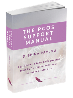 pcos-support-manual-small