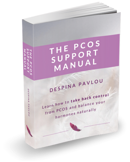 pcos-support-manual-with-shadow