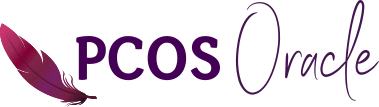 pcos oracle logo new