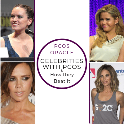 Celebrities With Pcos And How They Beat It Pcos Oracle This mask may fit loose on a smaller face which will require a mask clip or other resizing! celebrities with pcos and how they beat