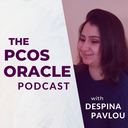 pcos-oracle-podcast-cover-min